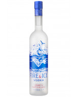 Fire & Ice Vodka