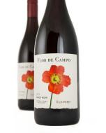 Flor de Campo Pinot Noir 2012
