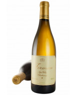 Forman Napa Valley Chardonnay 2015