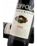 Francis Ford Coppola Winery Rosso 2015