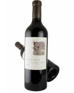 Gallica Wine Cabernet Sauvignon 2010