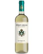 Gancia Pinot Grigio 2019
