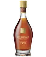 Glenmorangie 1991 Scotch Limited