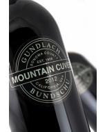 Gundlach Bundschu Mountain Cuvee 2012