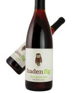 Haden Fig Pinot Noir 2013