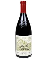 Hanzell Pinot Noir 2013