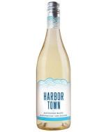 Harbor Town Sauvignon Blanc 2019