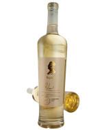 Hayotzer Virtuoso Chardonnay 2017