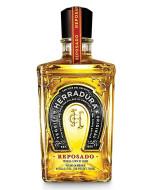 Herradura Resposado Tequila 80*