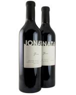 Jonata Fenix 2012