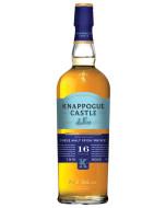 Knappogue Castle Single Malt 16yr