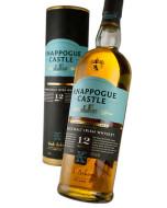 Knappogue Castle 12 Year Old Single Malt Irish Whiskey