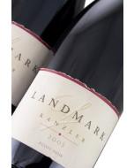 Landmark Kanzler Pinot Noir 2005