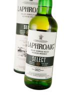 Laphroaig Select Single Malt Scotch Whisky