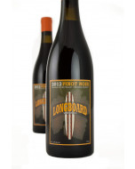 Longboard Vineyards Russian River Valley Pinot Noir 2012