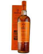 The Macallan Edition No. 2 Single Malt Scotch Whisky