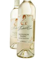 Madame Coco Sauvignon Blanc Semi Sweet