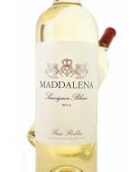 Maddalena Sauvignon Blanc 2014
