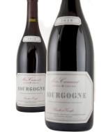 Meo-Camuzet Bourgogne 2013