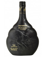 Meukow VS Black Panther Cognac