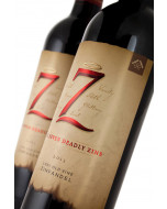 Michael David Winery 7 Deadly Zins 2016