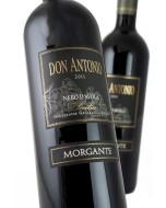 Morgante Don Antonio 2013