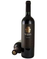 Nadiv Winery Matan 2014
