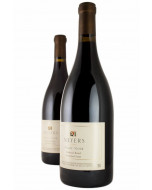Neyers Vineyards Roberts Road Pinot Noir 2016