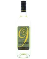 Nine Walks Sauvignon Blanc