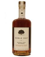 Noble Oak Bourbon Double Oak
