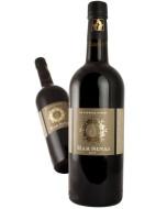 Or HaGanuz Winery Har Sinai 2010