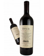 Ovid Napa Valley Red 2013