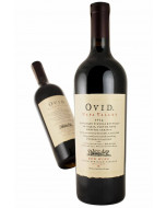 Ovid Napa Valley Red 2014