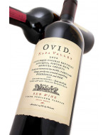 Ovid Vineyards Napa Valley Red 2012