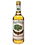 Palo Viejo Gold Rum 80*