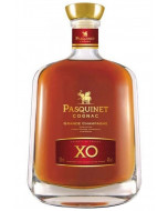 Pasquinet XO Grand Cognac