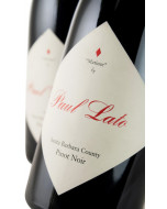 Paul Lato Matinee Pinot Noir 2017