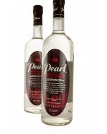 Pearl Vodka Chocolate Covered Cherry