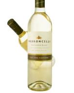 Pedroncelli East Side Vineyards Sauvignon Blanc 2014