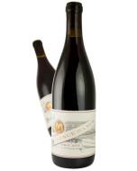 Pence Ranch Estate Santa Barbara County Pinot Noir 2015