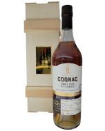 Pierre Vallet 689 Cask Cognac