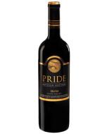 Pride Merlot