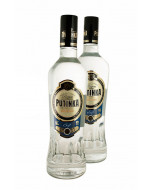 Putinka Soft Vodka