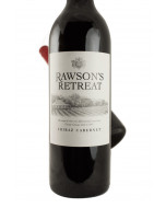 Rawson's Retreat Shiraz Cabernet 2017