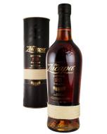 Ron Zacapa Centenario 23 Year Rum