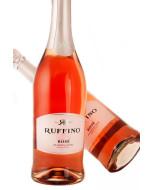 Ruffino Rose