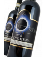 Sesti Phenomena Brunello di Montalcino 2006