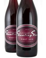 Shooting Star Pinot Noir 2013