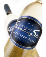 Shooting Star Sauvignon Blanc 2014