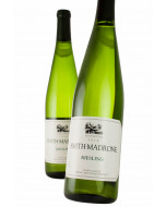 Smith-Madrone Riesling 2014